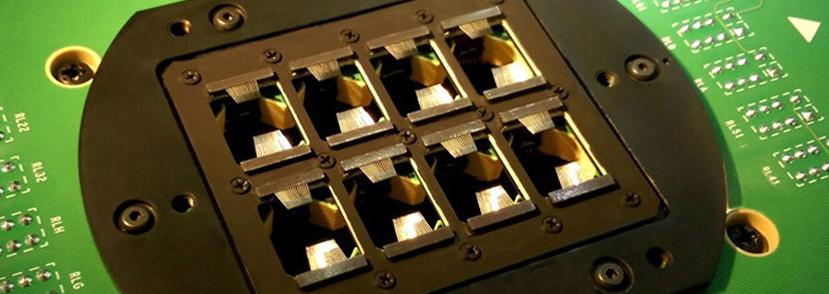 img_sub331_cmos-image-sensor-probe-car