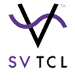 logo-svprobe