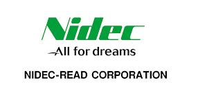 img_sub331_nidec-read-logo