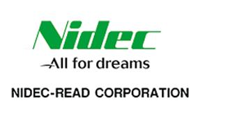 img_sub331_nidec-read-logo3
