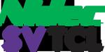 img_sub331_nidec-sv-tcl-logo-header2