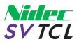 img_sub331_nidec_sv-tcl-logo-version-2