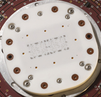 img_sub331_trio-vertical-probe-card