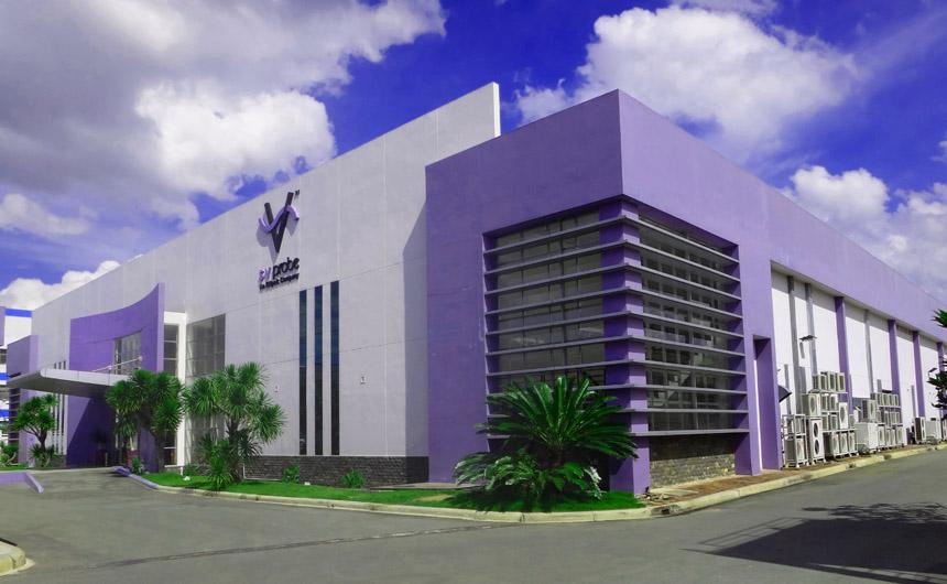img_sub331_vietnam_facility